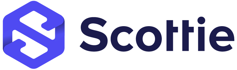 Scottie.io Logo